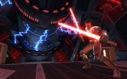 Star Wars: The Old Republic - Screenshots - Bild 24