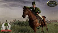 Empire: Total War - DLC: Elite-Einheiten Amerikas - Screenshots - Bild 7