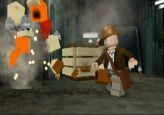 Lego Indiana Jones 2 - Screenshots - Bild 22