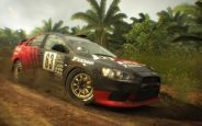 Colin McRae: DIRT 2 - Screenshots - Bild 9