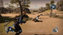 Lead and Gold: Gangs of the Wild West - Screenshots - Bild 43