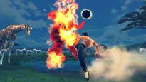 Super Street Fighter IV - Screenshots - Bild 3