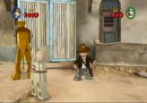 Lego Indiana Jones 2 - Screenshots - Bild 20