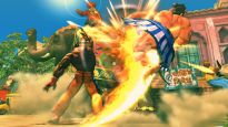 Super Street Fighter IV - Screenshots - Bild 7