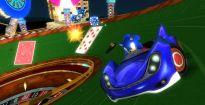 Sonic & Sega All-Stars Racing - Screenshots - Bild 18