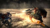 Darksiders - Screenshots - Bild 10 (PS3, X360)