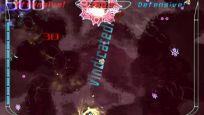 Diatomic - Screenshots - Bild 9