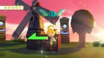 The Magic Obelisk - Screenshots - Bild 11