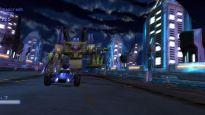 Assault Heroes - Screenshots - Bild 4