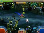 Pets vs. Monsters - Screenshots - Bild 3