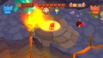 Fat Princess: Fistful of Cake - Screenshots - Bild 1