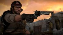 Red Dead Redemption - Screenshots - Bild 12