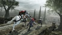 Assassin's Creed 2 - DLC - Screenshots - Bild 3
