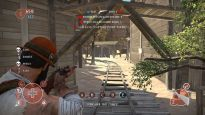 Lead and Gold: Gangs of the Wild West - Screenshots - Bild 11