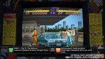 Final Fight: Double Impact - Screenshots - Bild 5