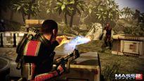Mass Effect 2 - Screenshots - Bild 10