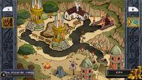 Puzzle Chronicles - Screenshots - Bild 8