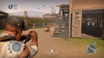 Lead and Gold: Gangs of the Wild West - Screenshots - Bild 15
