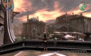 Venetica - Screenshots - Bild 2