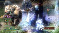 Dynasty Warriors: Strikeforce - Screenshots - Bild 10