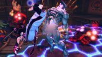 Super Street Fighter IV - Screenshots - Bild 15