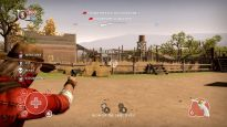 Lead and Gold: Gangs of the Wild West - Screenshots - Bild 36