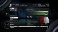FIFA 10 Ultimate Team - Screenshots - Bild 3