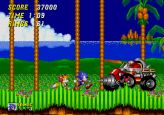 Sonic Classic Collection - Screenshots - Bild 2