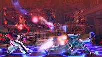 Super Street Fighter IV - Screenshots - Bild 14