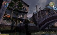 Venetica - Screenshots - Bild 14