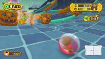 Super Monkey Ball: Step & Roll - Screenshots - Bild 6