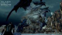 Clash of the Titans - Screenshots - Bild 2