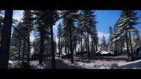Carrier Command: Gaea Mission - Screenshots - Bild 7
