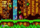 Sonic Classic Collection - Screenshots - Bild 3