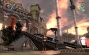 Venetica - Screenshots - Bild 10
