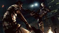 Resident Evil 5 - DLC: Desperate Escape - Screenshots - Bild 5