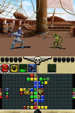 Puzzle Chronicles - Screenshots - Bild 13