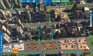 Cities XL - Inhalts-Paket 2 - Screenshots - Bild 4