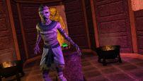 Die Sims 3: Reiseabenteuer - Screenshots - Bild 6