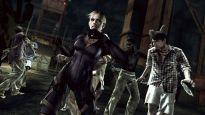 Resident Evil 5 - DLC: Desperate Escape - Screenshots - Bild 3