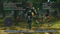 White Knight Chronicles - Screenshots - Bild 23