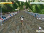 Mountain Bike Challenge 09 - Screenshots - Bild 3