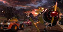 Sonic & Sega All-Stars Racing - Screenshots - Bild 12