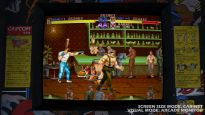 Final Fight: Double Impact - Screenshots - Bild 4
