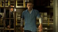 Prison Break: The Conspiracy - Screenshots - Bild 2