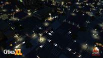 Cities XL - Weihnachtspack - Screenshots - Bild 5