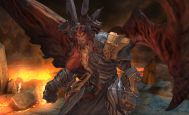 Darksiders - Screenshots - Bild 5