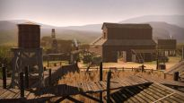 Lead and Gold: Gangs of the Wild West - Screenshots - Bild 50