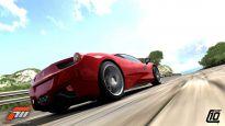 Forza Motorsport 3 - Hot Holidays Car Pack - Screenshots - Bild 2