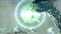 Clash of the Titans - Screenshots - Bild 9